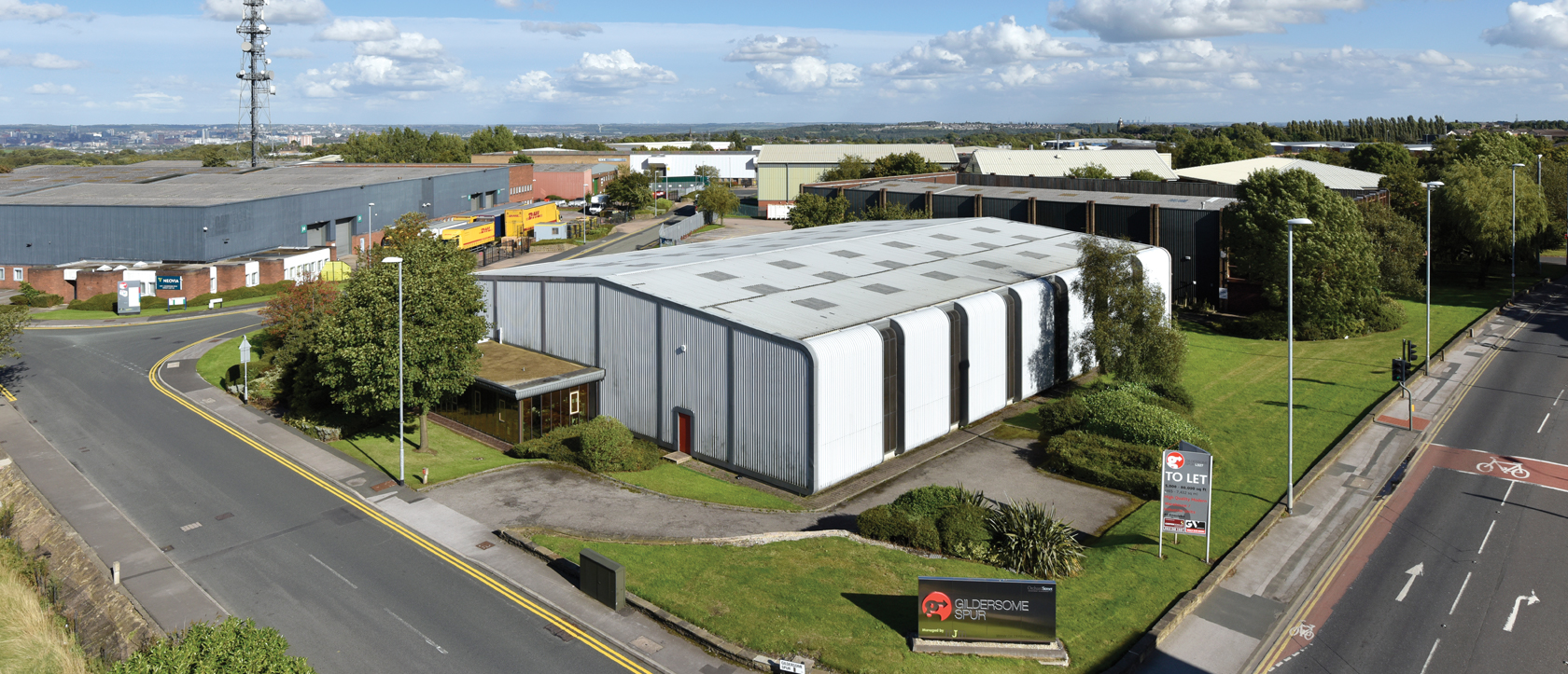 gildersome_spur_warehouses